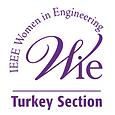WIE Turkey Logo.png
