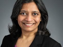 Nita Patel