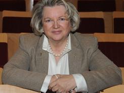 Magdalena Salazar Palma