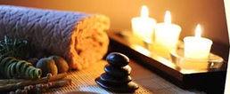 masaje ayurvedico pinamar