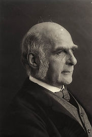 Sir_Francis_Galton,_1890s.jpeg