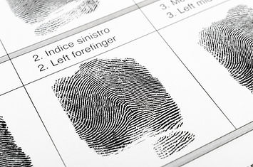 eprs-aag-571346-fingerprinting-migrants-