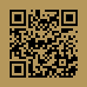 qrcode patreon.png