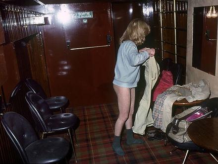 GEC_Le_pli_du_pantalon_Pigalle_1979-x540