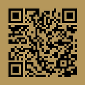 qrcode one-off.png