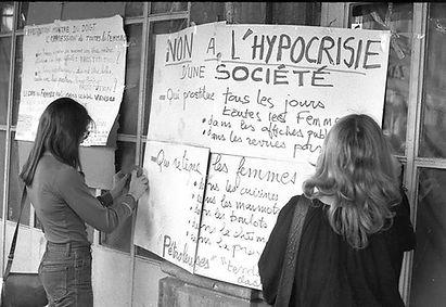 Les_prostituees_de_Lyon_parlent.jpg