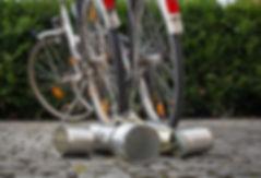 Hochzeitsfotograf-Muenster-Fahrrad.jpg