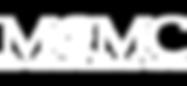logo-mcmc-300x138.png