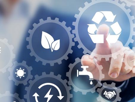 A importância da Política Nacional de Resíduos Sólidos (PNRS) para as empresas geradoras de resíduos