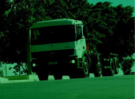 Passa a vigorar o Manifesto de Transporte de Resíduos (MTR) como ferramenta de Gestão.