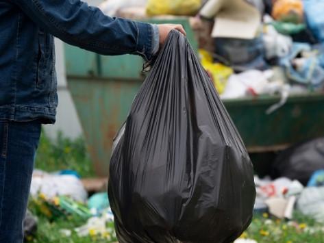 Destinação de resíduos sólidos. Dúvidas e respostas esclarecedoras.