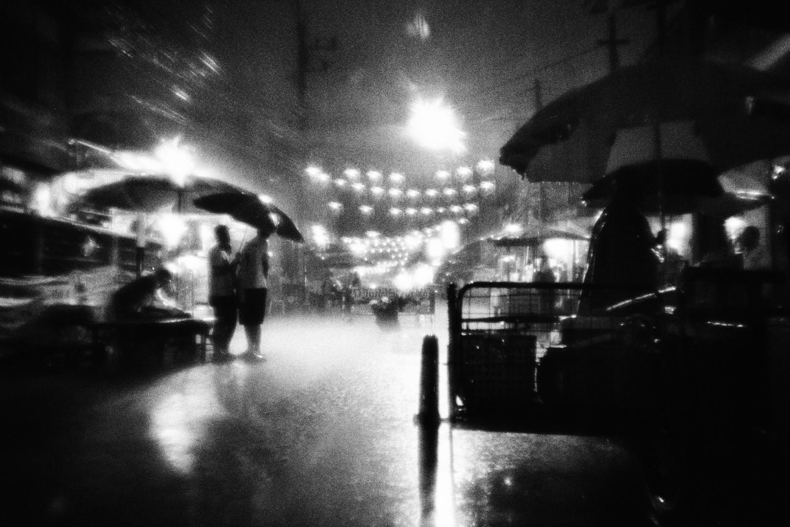 rain_4.jpg