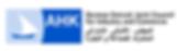 BCBB955-A881-45C4-B119-C4D6F3E422EF-logo