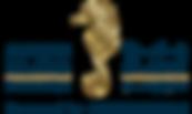 marjan-logo.png