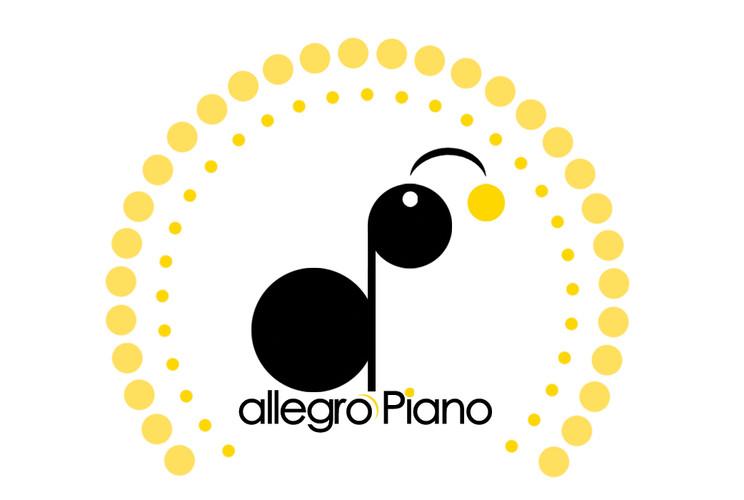 allegropiano-business-card-front-3.jpg