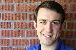 Apex Chiropractor Dr. Justin Gianni