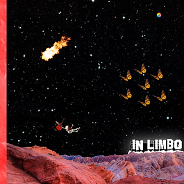 in limbo cover.PNG