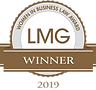 LMG WIBL Winner 2019.png