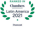 FIRM LOGO CHAMBERS LATIN AMERICA 2021.jp