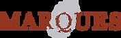 MARQUES logo.png