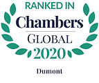CHAMBERSF GLOBAL 2020 FIRM LOGO.jpg