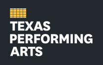 TX Performing Arts.png