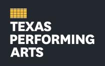 TX Performing Arts.png