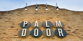 palm door.jpeg