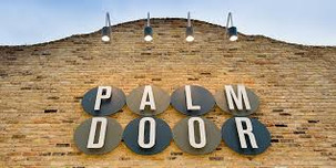 palm door.jpeg