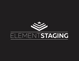 Element Stage logo