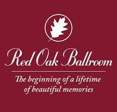 red oak.jpeg