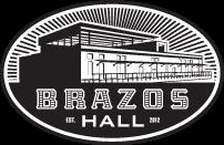 Brazos Hall.png