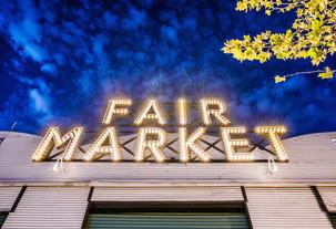 Fair Market.jpg