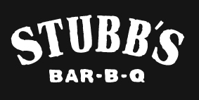 Stubbs.png