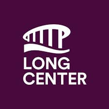 long center.jpeg