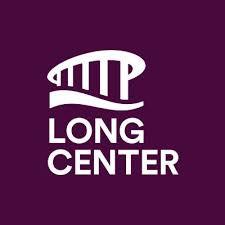 long center.jpeg