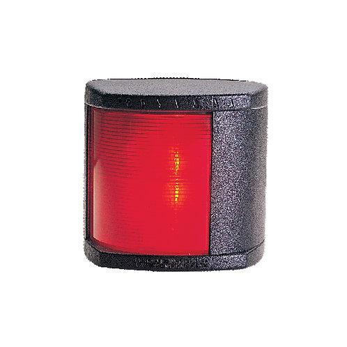 CLASSIC LED 20 Port - Starboard - Stern - Masthead - Bicolor Lights 12/24V