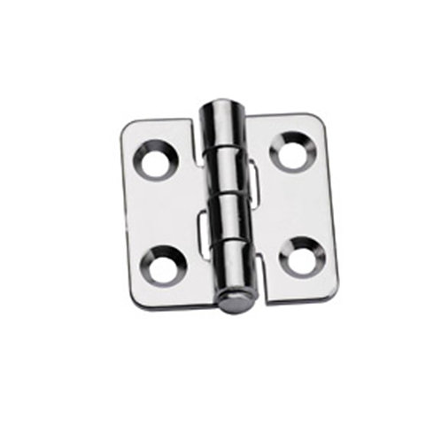 HINGES AISI 316 Right L37mm W37mm