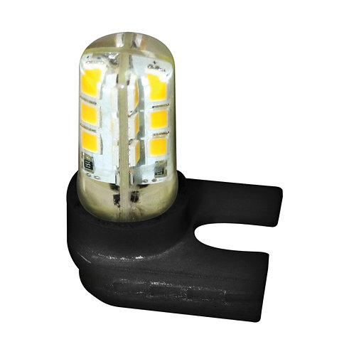 CLASSIC LED 12 Bulb Kit 12/24V DC