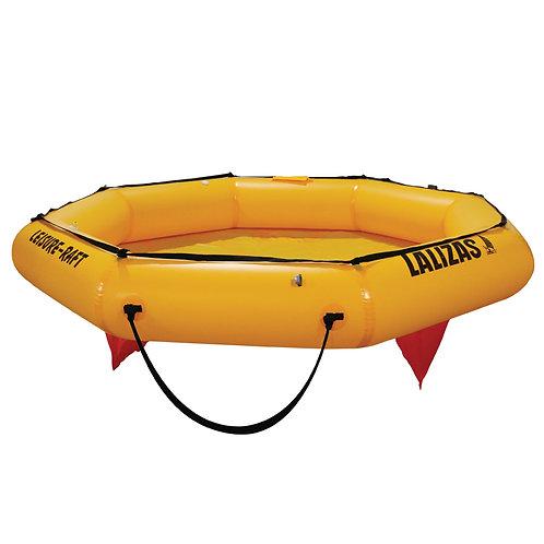 Lalizas Leisure-Raft w/o Canopy