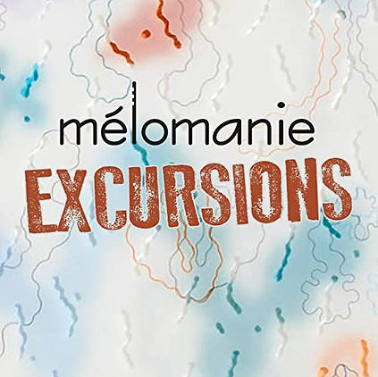 Melomanie Excursions Nobility