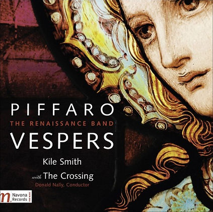 Vespers Kile Smith Piffaro Crossing.jpg