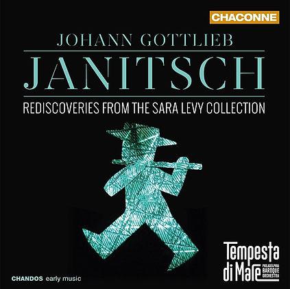 Janitsch.jpg
