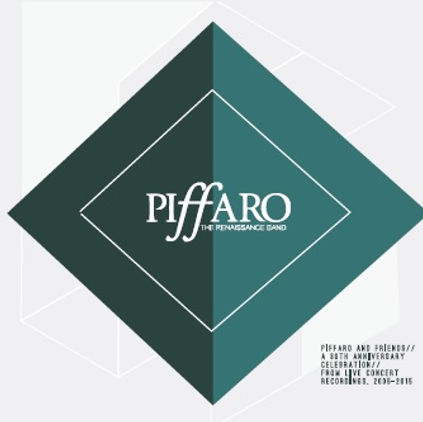 Piffaro-And-Friends-CD.jpg