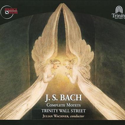 Bach motets Trinity Wall Street.jpg