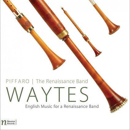 Waytes-English-Music-for-a-Renaissance-B