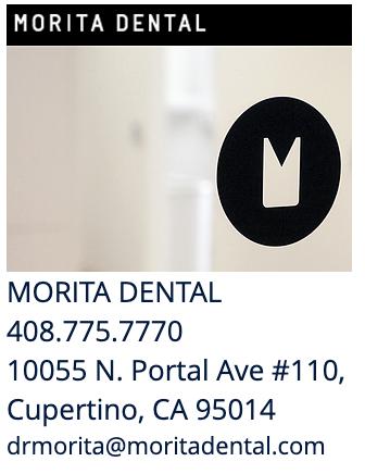 Morita Dental