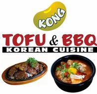 Kong Tofu BBQ Korean Cuisine