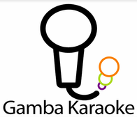 Gamba Karaoke