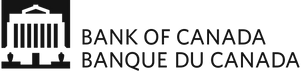 Bank_of_Canada_logo.png